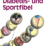 diabetes_und_sportfibel